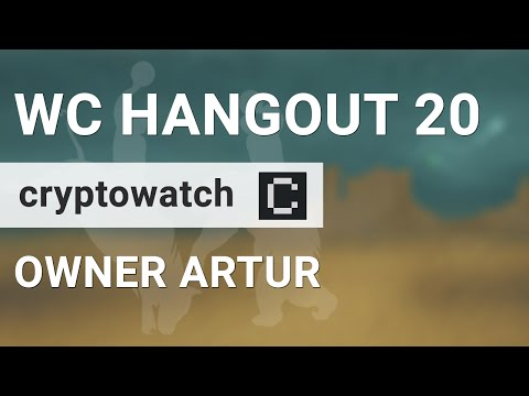 mp4 Cryptowatch Features, download Cryptowatch Features video klip Cryptowatch Features