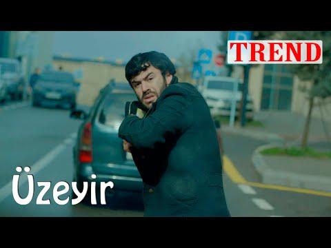Uzeyir Mehdizade - Menim Kimi (Official Clip) (2020) mp3 yukle - mp3.DINAMIK.az