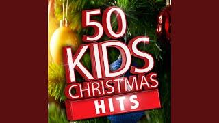 Once Upon a Christmas Song