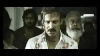 Rakta Charitra -I Hindi Exclusive Theatrical Trailer