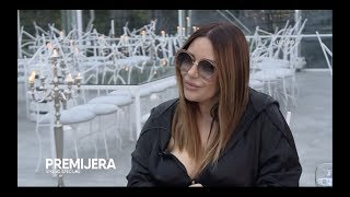 Ana Nikolic - Premijera Vikend Specijal - (TV Pink 09.06.2019.)
