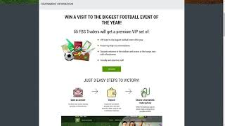 preview picture of video 'FBS Football Journey contest - Rio.'