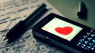 Ừ Thì Yêu!(Yes It's Love) - Tăng Nhật Tuệ