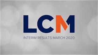 litigation-capital-management-lit-h1-2020-results-march-2020-17-03-2020