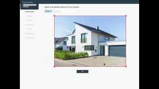 Vandersanden Bricktool - video instruction