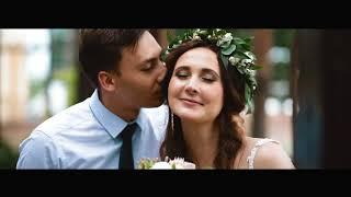 Wedding Катя + Андрей   Киев