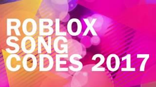 Music Codes - ROBLOX {READ DESC} - Most Popular Videos