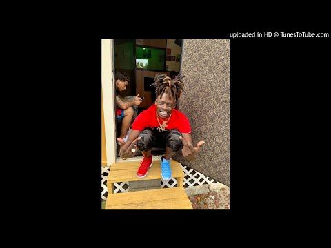 9lokknine Feat Yungeen Ace - Newport (ProdBy. YodaYae1k)