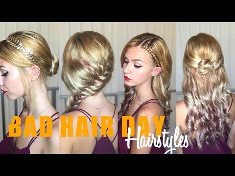 Witamina E i z włosami