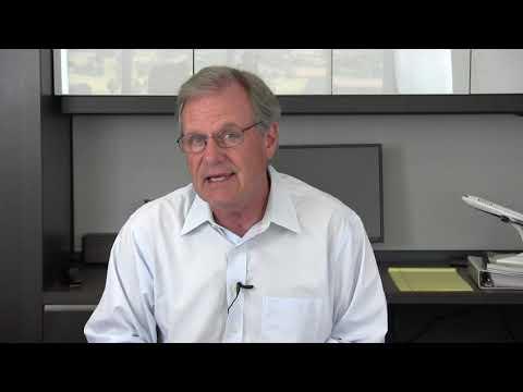 Supervisor Jim Desmond | Distrito 5