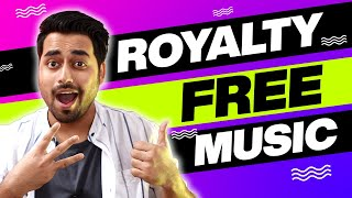 Best Royalty Free Music Sites 2020 - Best Copyright Free Background Music Websites (2020) *NEW* 🔥🔥🔥