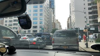 特大新闻直击曼哈顿东64街GB储备局