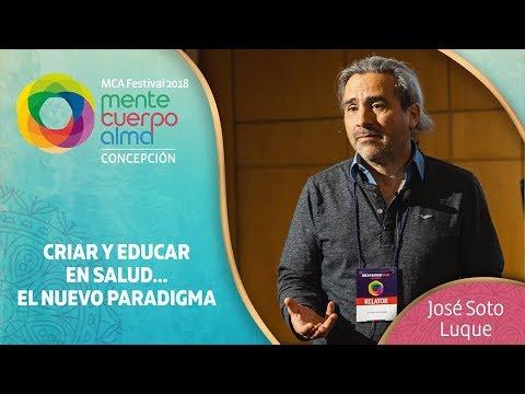 [MCA Festival 2018] José Soto Luque