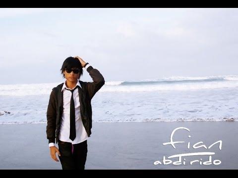 Fian Secondheart - Abdi Rido (official video clip)