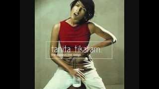 tanita tikaram ~ i like this