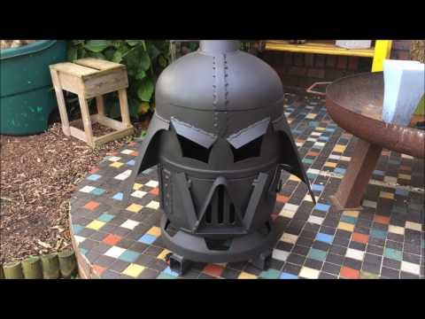 download youtube mp3 der imperiale grill oder wie darth vader mir ne bratwurst grillt. Black Bedroom Furniture Sets. Home Design Ideas