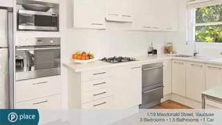 Vaucluse Real Estate Macdonald Street 1-19