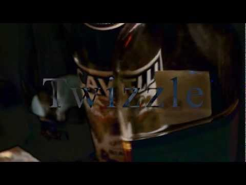 Twizzle - Love Dope Boyz (Love Sosa Remix) [Music Video]