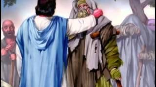 RESUMEN DE LA BIBLIA