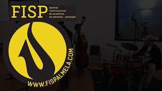 FISP21 – CONCERT: Alvaro Pinto [ESTRENO 11:30h]