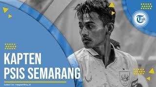 Profil Hari Nur Yulianto - Pemain Sepak Bola Profesional