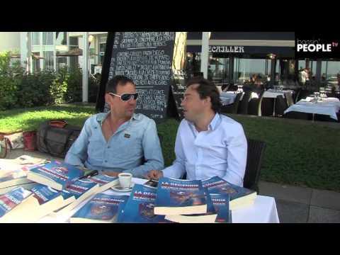 Vidéo de Jérôme Jessel