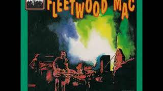Can´t Hold On - Fleetwood Mac - LIVE -