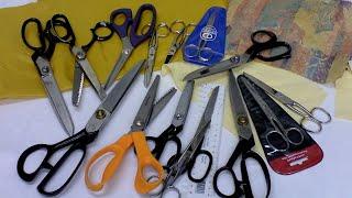 Werkzeug Schere Qualität kaufen - Lilo Siegel