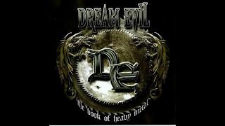 Best of Heavy Metal 2014 HD