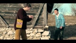 Mirjana Aleksic feat Milos Radovanovic & Randezvous - Zaboravi me - (Official Video) High Quality Mp3