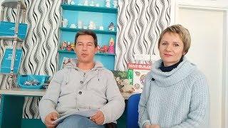 Русская играоница в Герцег Нови (Черногория)