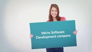 Naxtre- IT development services - Video - 2