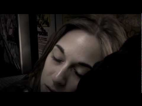 Victims - short film video movie