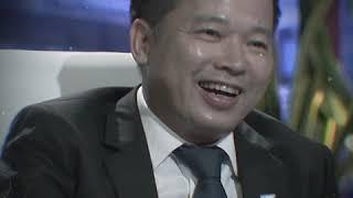 tien-khong-phai-la-tat-ca-shark-tank-inspiration