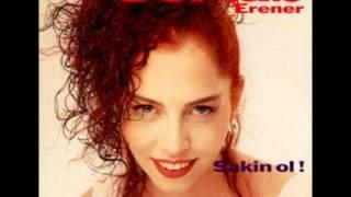 Sertab Erener - Yalnızlık Senfonisi - Sakin Ol!