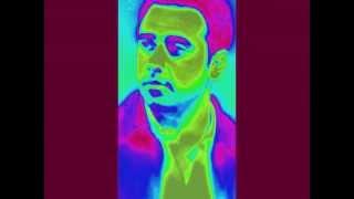تحميل و مشاهدة صعبة احمد الهرمي MP3