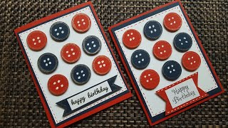 BIRTHDAY CARD FOR WWII Veteran's 100th Birthday