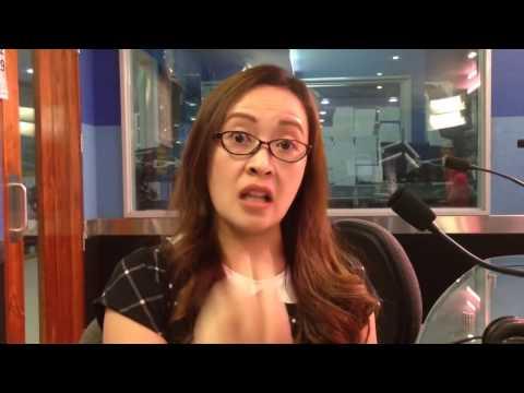 Ang unang mga palatandaan ng kuko halamang-singaw na may mga larawan