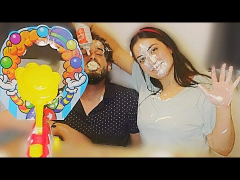 ritajelmougharbel's Video 168401082474 hJ8_nOVqTgE