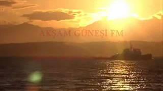 Orhan Gencebay - Aksam Günesi