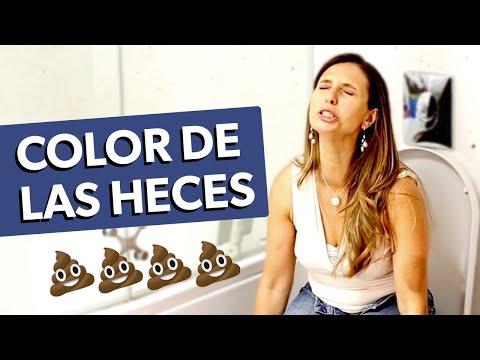 Imagem ilustrativa do vídeo: TU POPÓ ES EL MÁS BONITO