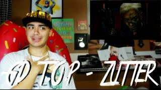 BIGBANG(GD&T.O.P) - 쩔어 (ZUTTER) MV Reaction [CRUSTY FACE EDITION]