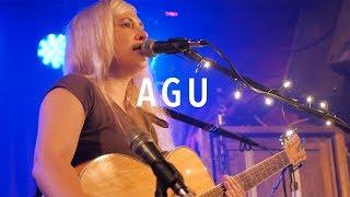 Video AGU | Live @ Citóg