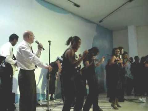 Música A Orquestra da Alegria