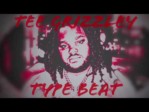 FREE] 6ix9ine x Tee Grizzley feat  Lud Foe Type Beat 2019