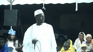 Boubacar Diatta