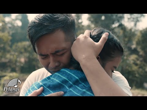 , title : 'Bian Gindas - Satu Cinta (Official Music Video)'