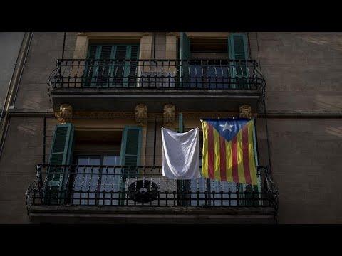 Καταλονία: Κρίσιμες εκλογές εν μέσω πανδημίας