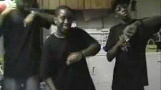Black Tee-Gucci Mane