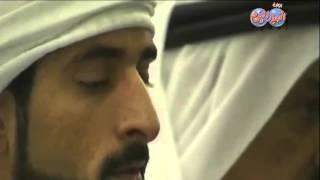 تحميل اغاني مؤثر: حمدان بن محمد آل مكتوم يبكي بشدة خلال جنازة شقيقه راشد بن محمد MP3